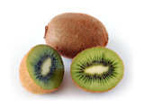 Modified Packaging - Kiwi