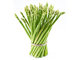 Modified Packaging - Asparagus