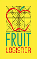 ZOEPAC Participation in Fruit Logistica Berlin 2013
